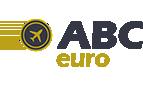 abc-eur