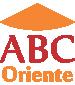 abc-ori