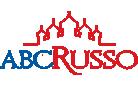 abc-rus