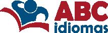 ABC Idiomas